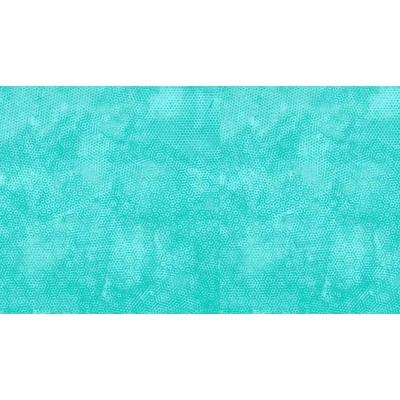 Patchwork(Kırkyama) Kumaşı 1867-T17