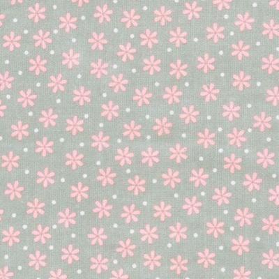 Robert Kaufman Patchwork Fushion Fabric FIN 8978-12