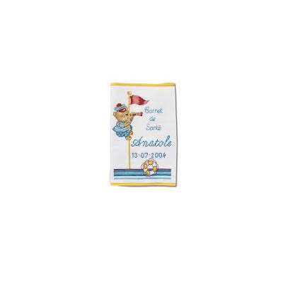 Princesse Cross Stitch Kit 5543