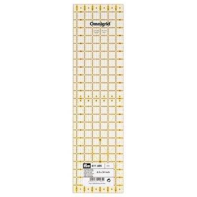 Prym Patchwork Cetveli 16.51x60.96 cm
