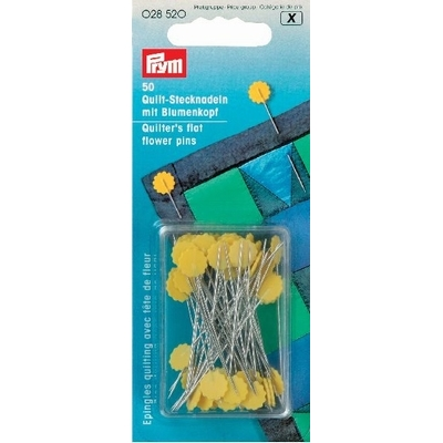 Sewing Needle Pack 028520