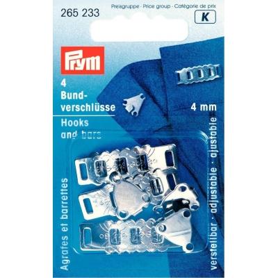 Prym Sewing Pants Agraf (hook) 265233