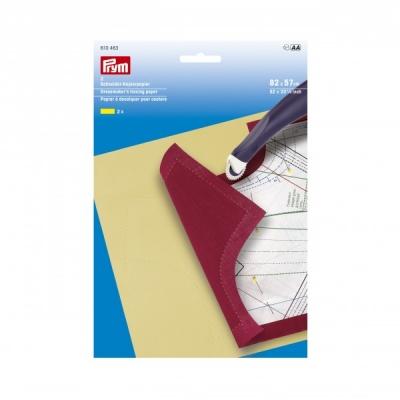 Prym Dressmaker's Tracing Paper 610463