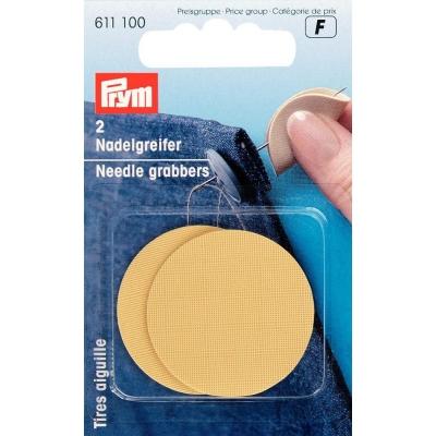 Prym Practical Needle Holder 611100