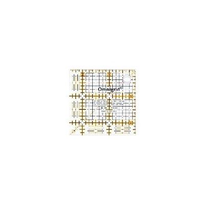 Prym Patchwork Cetveli 6.35x6.35 cm