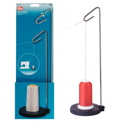 Prym Cone and spool Stand 611769
