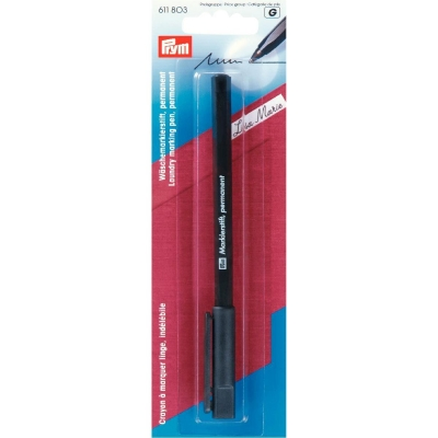 PRYM LANUARY MARKING PEN 611803
