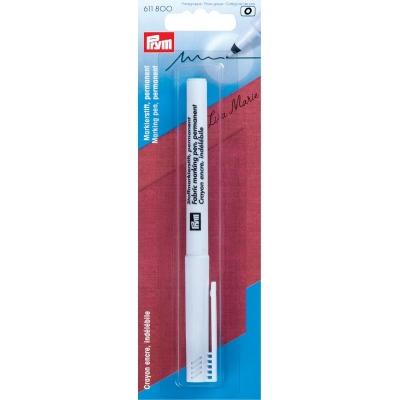 Prym Kalıcı-Silinmeyen Kumaş Kalemi 611800