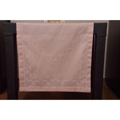 Serussa TableCloth 2630