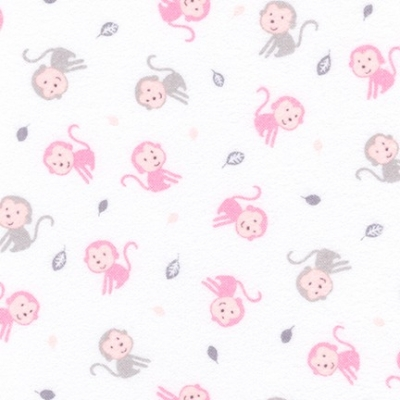Patchwork Fabric AFLF-17242-10 FUSTIAN