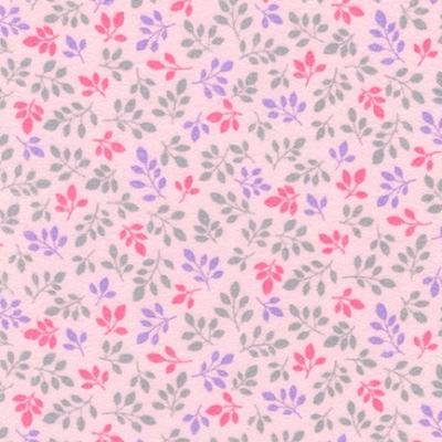 Patchwork Fabric AFLF-17243-10 FUSTIAN