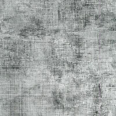 Robert Kaufman Patchwork Fabric AJSXD 18973-305