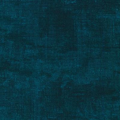 Robert Kaufman Patchwork Fabric AJSXD 18973-69