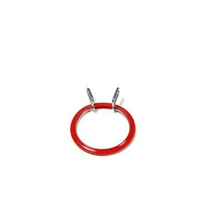 DARNING HOOPS 107 - SMALL