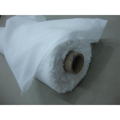 Yapışkan Bez Tela Beyaz