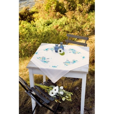 VERVACO TABLECLOTH PN-0021435