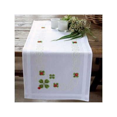 VERVACO TABLE RUNNER PN-0143857