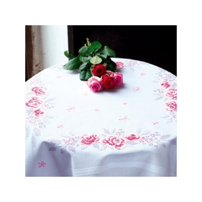 VERVACO TABLECLOTH PN-0145973