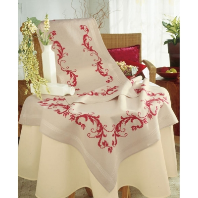 VERVACO TABLE RUNNER 2270.861 PN-0013128