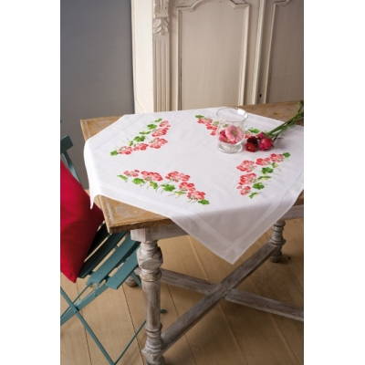 VERVACO TABLECLOTH PN-0154197