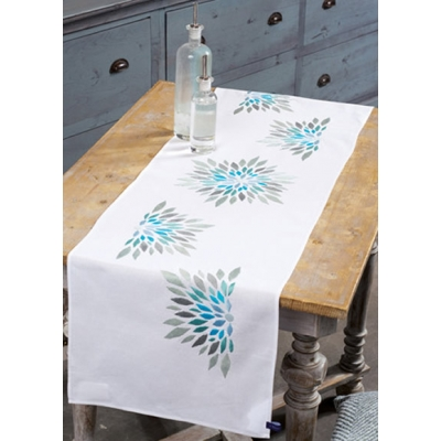 VERVACO TABLECLOTH PN-0154580