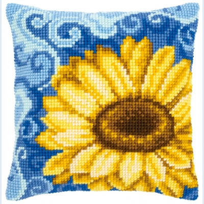 VERVACO TAPESTRY CUSHION PN-0146335
