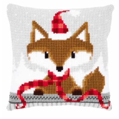 VERVACO TAPESTRY CUSHION PN-0150198