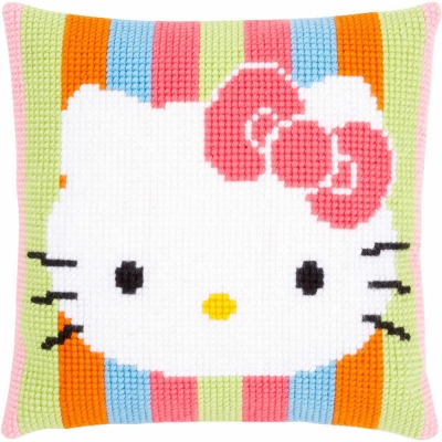 VERVACO TAPESTRY CUSHION PN-0153770