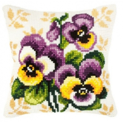 ORCHIDEA PILLOW 9289