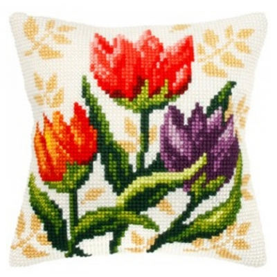 ORCHIDEA PILLOW 9290