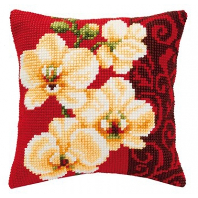 VERVACO TAPESTRY CUSHION 1200.992 (pn-0008790)