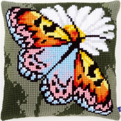 VERVACO TAPESTRY CUSHION PN-0155050