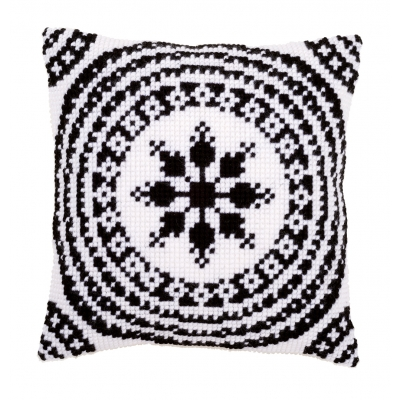 VERVACO TAPESTRY CUSHION PN-0155756
