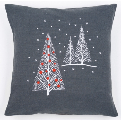 VERVACO TAPESTRY CUSHION PN-0164820