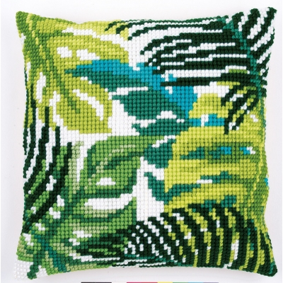 VERVACO TAPESTRY CUSHION PN-0166284