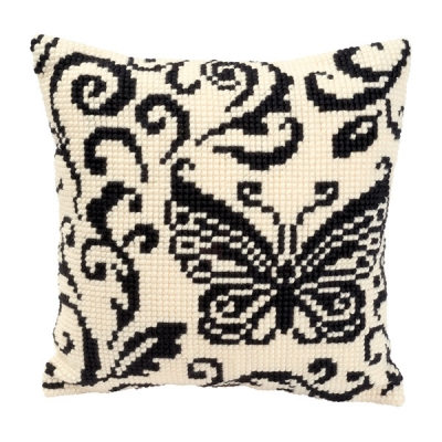 VERVACO TAPESTRY CUSHION PN-0008739