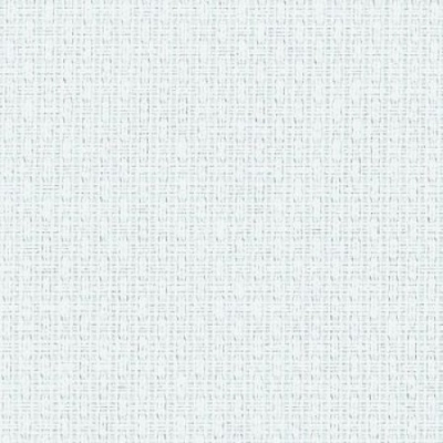 Zweigart 8ct Etamin Kumaşı 1006-110-1 (Kar Beyaz)