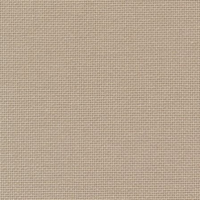 ZWEIGART 27ct Evenweave Linda Embroidery Fabric 1235-779