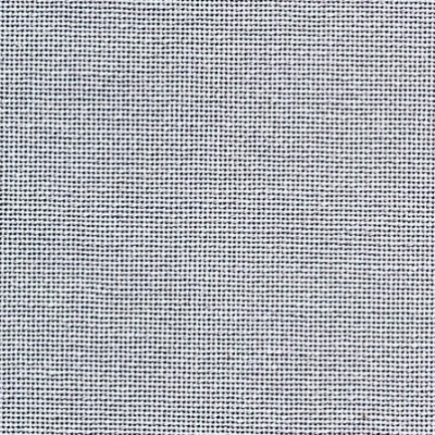 ZWEIGART 27ct Evenweave Linda Embroidery Fabric 1235-786