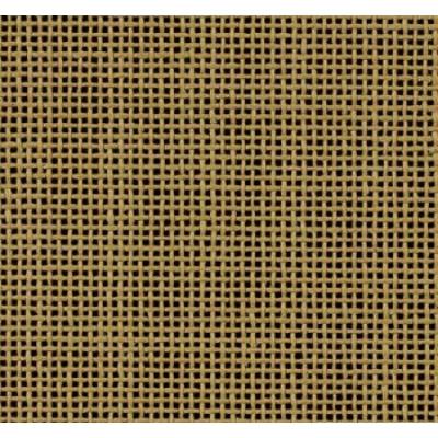 Zweigart 18ct Tek İplikli Canvas Kumaşı 1282-70
