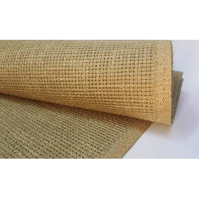 Zweigart Çuval-Etamin Kumaşı 3882-334