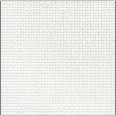 Zweigart 20ct Beyaz Etamin Kumaşı 3326-1