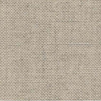 Zweigart Embroidery Linen 3225-53
