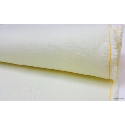 Zweigart Embroidery Linen 3225-222