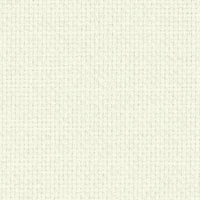 Zweigart 16ct Etamin Kumaşı 3251-101