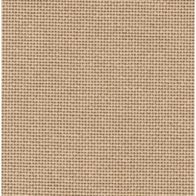 ZWEIGART Embroidery Fabrics 3256-779