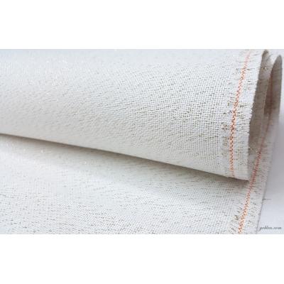 ZWEIGART Embroidery Fabrics 3256-18
