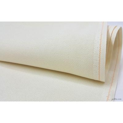 ZWEIGART Embroidery Fabrics 3256-99 Ecru