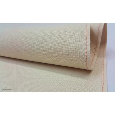 ZWEIGART 20 CT Nakış Kumaşı 3256-264 Hardanger Kumaşı