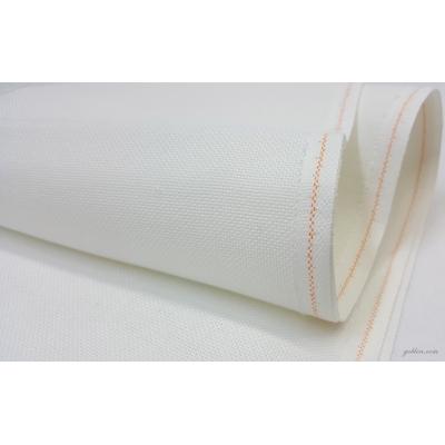 ZWEIGART Embroidery Fabrics 3256-101(Blanc)